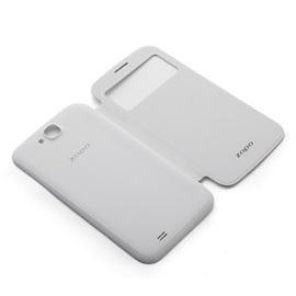 Obal na smartphone ZOPO ZP990+, bílý