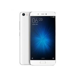 Xiaomi Mi5 32GB
