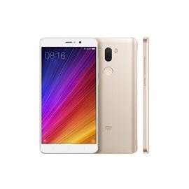 Xiaomi MI5S Plus 4GB/64GB