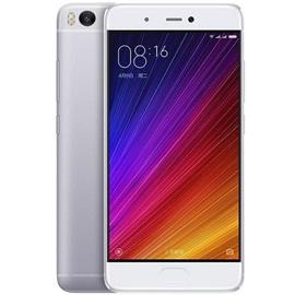 Xiaomi MI5S 4GB/128GB