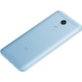 Xiaomi Redmi 5 Plus 4GB/64GB Global