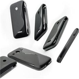 Gelové pouzdro pro Huawei G510
